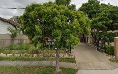 233 Brenan Street, Smithfield NSW