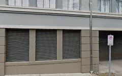 P201/22 Colgate Avenue, Balmain NSW