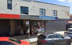 2/272 Great North Road, Wareemba NSW