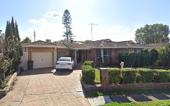 3 Revingstone Street, Wetherill Park NSW