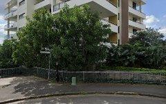 503/29 Margaret Street, Rozelle NSW