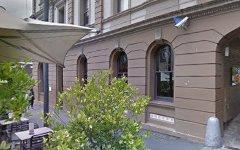 62 Argyle Street, The+Rocks NSW