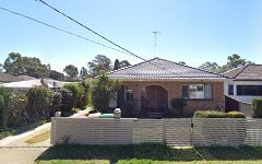 7A Miller St, South Granville NSW