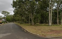 430 Power Street, Prairiewood NSW