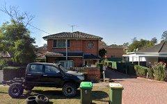 3/76 Milner Road, Guildford NSW