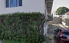 27/275 Lyons Road, Russell Lea NSW