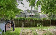 28a Shipley Avenue, North Strathfield NSW