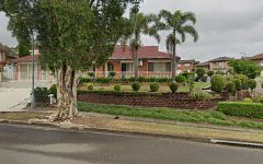 1 Sears Place, Wetherill Park NSW