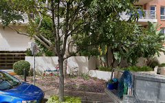 305/26 Warayama Place, Rozelle NSW