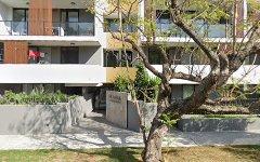 5/1-9 Kanoona Avenue, Homebush NSW