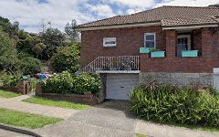 725 Old South Head Road, Dover Heights NSW