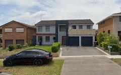16 Underwood Road, Fairfield West NSW