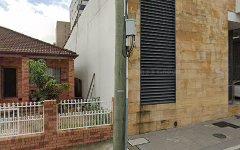 36-44 John St, Lidcombe NSW