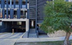 9 Derowie Avenue, Homebush NSW