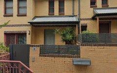 77/1 Foy Street, Balmain NSW