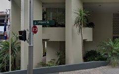 60/2 Phillip Street, Sydney NSW