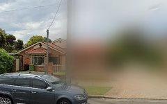5/18 Hedges Street, Fairfield NSW