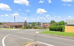 49 Restwell Road, Bossley Park NSW