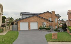 4 Avalon Close, Bossley Park NSW