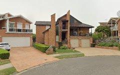 6 Avalon Close, Bossley Park NSW