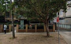 B110/81-86 Courallie Avenue, Homebush NSW