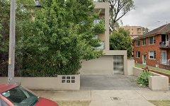 1/33 Mary Street, Lidcombe NSW
