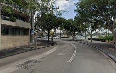6 Pirrama Road, Pyrmont NSW