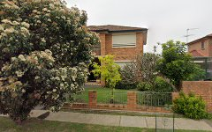 34 Glen Osmond Crescent, Bossley Park NSW