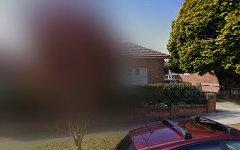 32 Duchess Avenue, Rodd Point NSW