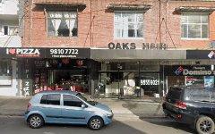 1/740 Darling Street, Rozelle NSW