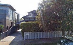 10 Brisbane Avenue, Five Dock NSW