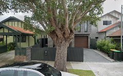66 First Avenue, Rodd Point NSW
