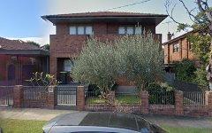 14 Duchess Avenue, Rodd Point NSW