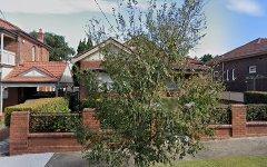9 Princess Avenue, Rodd Point NSW