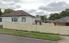220 Park Road, Auburn NSW