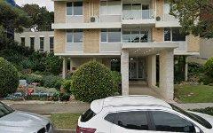 55 Wolseley Road, Point Piper NSW