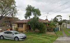 2A Miller Road, Chester Hill NSW