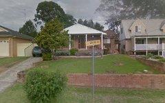7 DRIVER AVENUE, Wallacia NSW