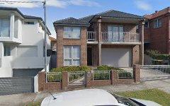 9 Duchess Ave, Rodd Point NSW
