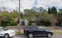 1/10 Broughton Street, Concord NSW