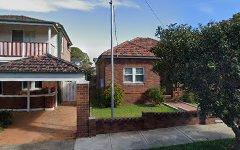 9 Duke Avenue, Rodd Point NSW