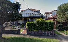 8 Duke Avenue, Five Dock NSW
