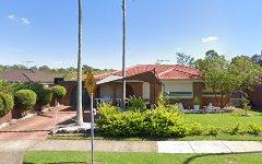 3 Bulls Road, Wakeley NSW