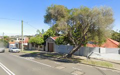 2/621 Old South Head Road, Rose Bay NSW