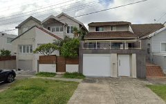 239 Military Road, Dover Heights NSW