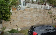 28 Wunulla Road, Point Piper NSW