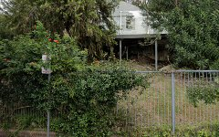 8c/5-11 Thornton Street, Darling Point NSW