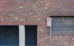 204/10B Challis Avenue, Potts Point NSW