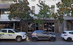 8/57 Macleay Street, Potts Point NSW