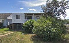 9 Roma Avenue, Wallacia NSW